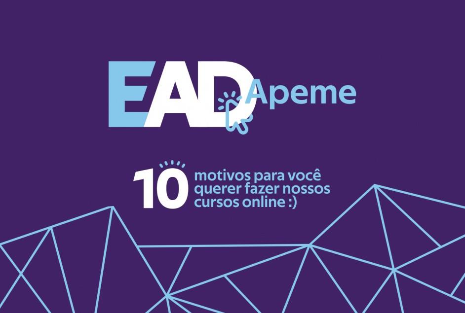 EAD Apeme