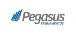 NR - Pegasus