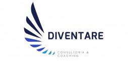 Diventare Consultoria & Coaching