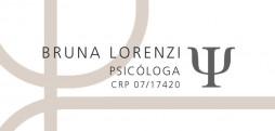 Bruna Lorenzi