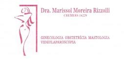 Marissol Moreira Rizzolli