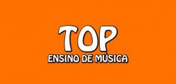 Michel Top Ensino de Musica