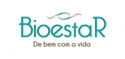 Bioestar - Bibiana Policena Oliveira