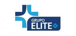 NR - Grupo Elite