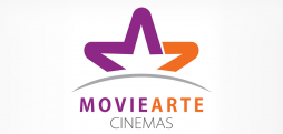 Movie Arte Cinemas