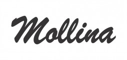 R&M Molinari