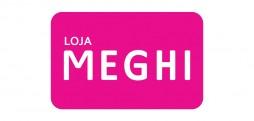 Loja Meghi