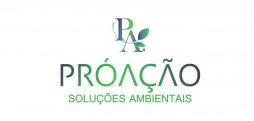 Pró Ação Soluções Ambientais - Projetos e Consultorias