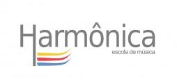 Harmônica Ensino de Música