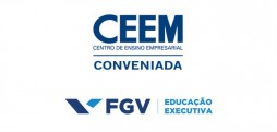 Centro de Ensino Empresarial - CEEM e FVG