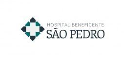 Hospital Beneficente São Pedro