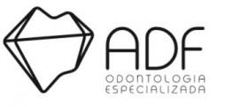 ADF Odontologia Especializada