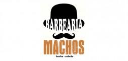 Machos Barbearia
