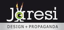 Jaresi Design e Propaganda