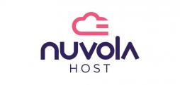 NuvolaHost Serviços de TI Ltda