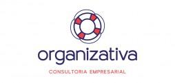 Organizativa Consultoria Empresarial
