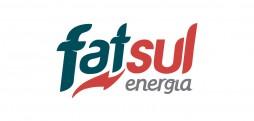 Fatsul - Sistemas Elétricos