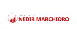 Instituto Nedir Marchioro