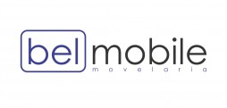 Belmobile Movelaria