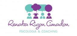 RRC Psicologia e Consultoria