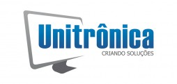 Unitronica