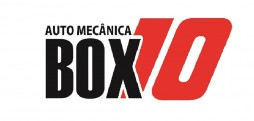 Box 10 Automecânica