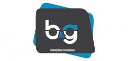 B&G Soluções