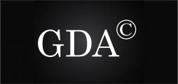GDA Consultoria