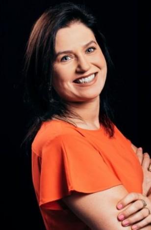 Renata Rigon Cimadon