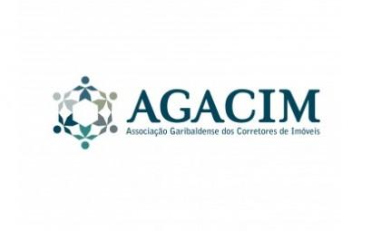 AGACIM