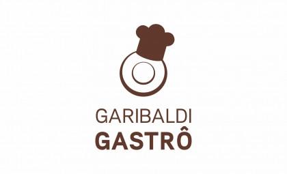 Associação Garibaldi Gastrô