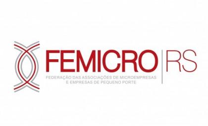 FEMICRO/RS