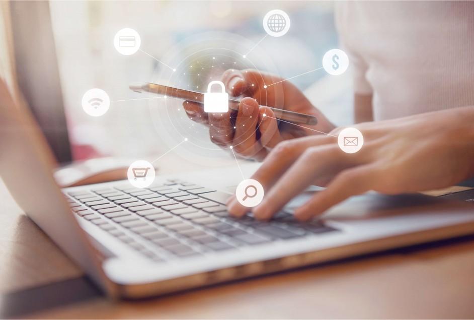 """Palestra """"O desafio da Proteção de dados"""" Com base em Legislação que entrará em vigor no Brasil em 2020 - 9ª Edição do Circuito Empreenda Direito"""
