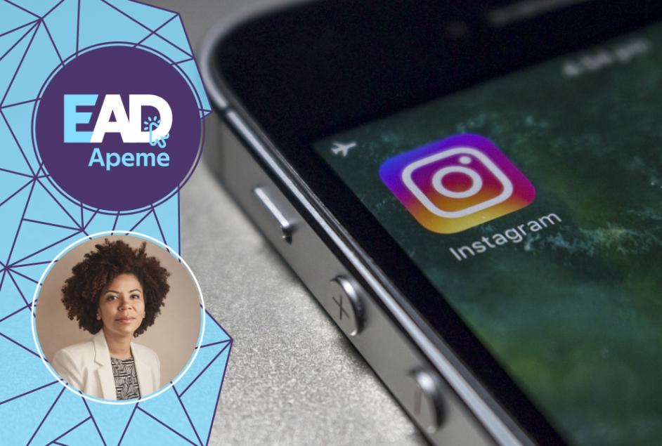 Curso ao vivo e online: Instagram para Negócios – 1ª Edição