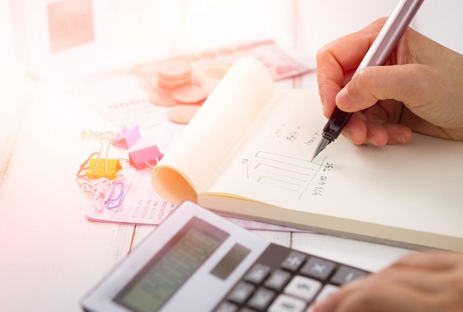 Palestra: Aumente a segurança no crédito e alavanque seus resultados
