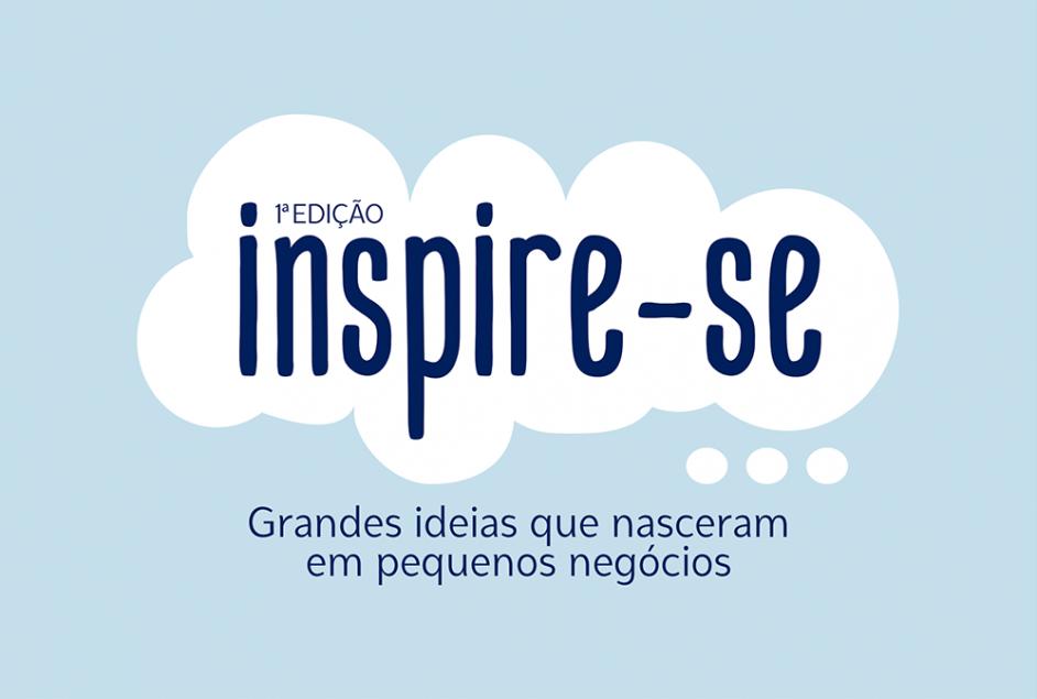 Evento: INSPIRE-SE - 1ª Edição