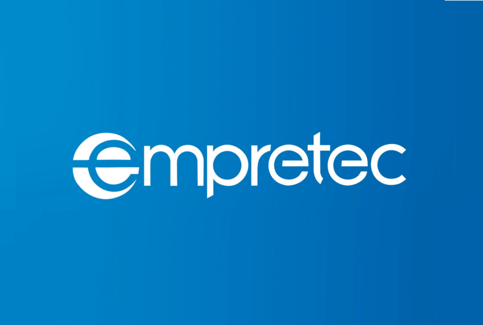Workshop EMPRETEC - Conheça as características empreendedoras