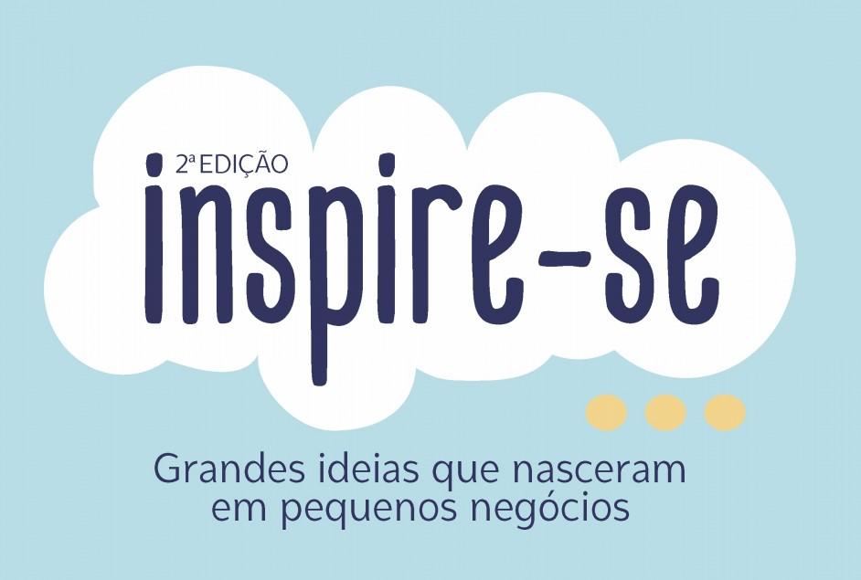 Evento: INSPIRE-SE - 2ª Edição