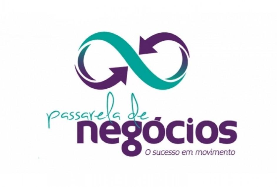Evento: Colhendo resultados: transformando oportunidades em negócios - 4ª edição - Passarela de Negócios