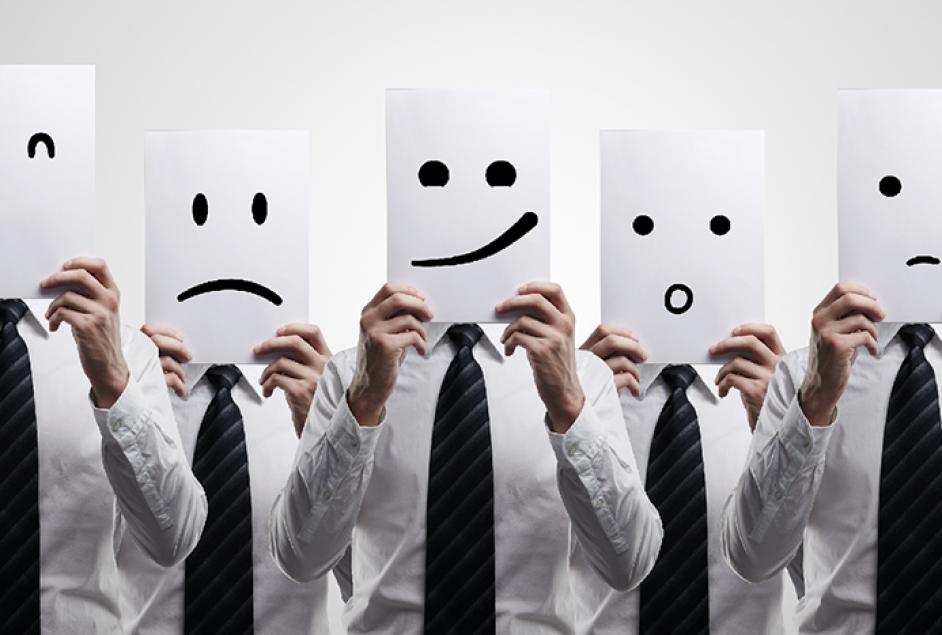Curso: Mudança comportamental: o que devo mudar para alcançar os resultados desejados?