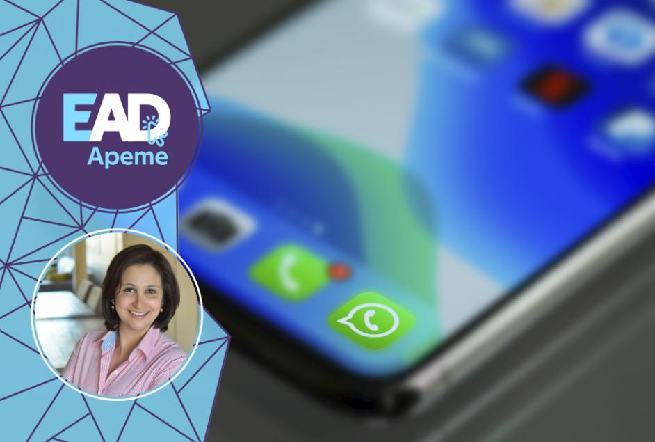 Curso ao vivo e online: Como Vender Mais Usando WhatsApp – 1ª Edição