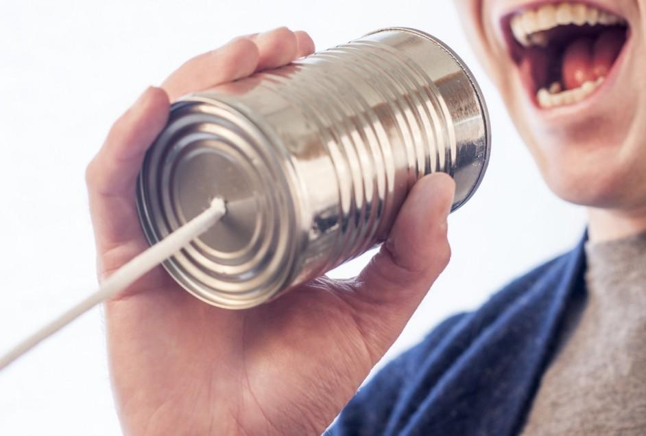 Curso: Como administrar a área de vendas e comunicação com o mercado na prática