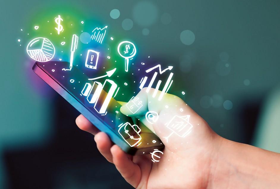 Curso: Marketing Digital – Escola Caxias Criativa