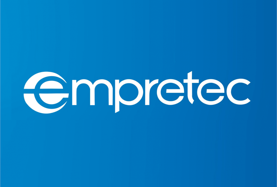 Workshop EMPRETEC