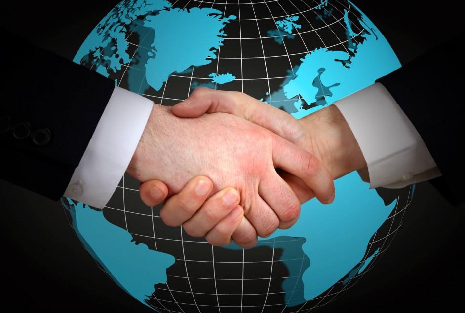 Palestra: Como transformar seu negócio em uma franquia de sucesso