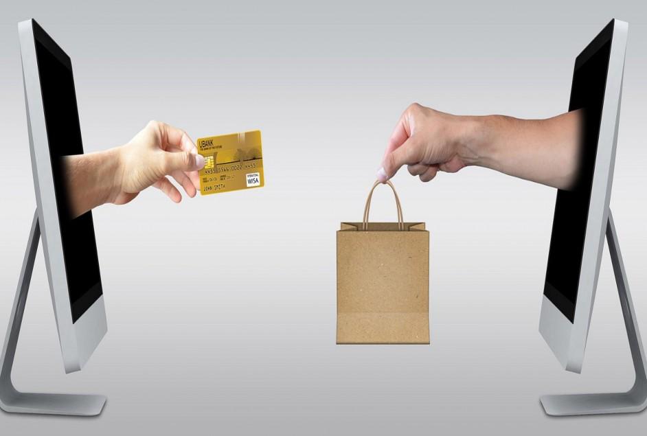 Palestra: Como fazer cobranças de dívidas em meios digitais respeitando o Código de Defesa do Consumidor