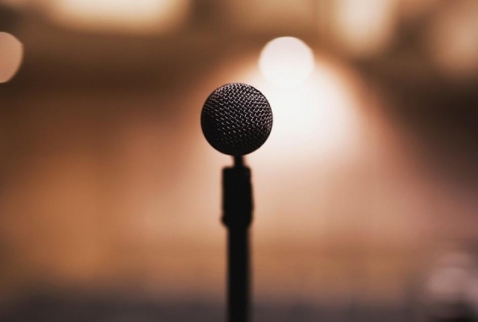 Curso: Comunicação Efetiva: Dicção e Oratória - 4ª edição