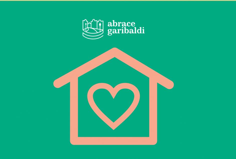 "Oficina: ""A loja que surpreende! Projetando experiências"" – 1ª Edição   Projeto Abrace Garibaldi"