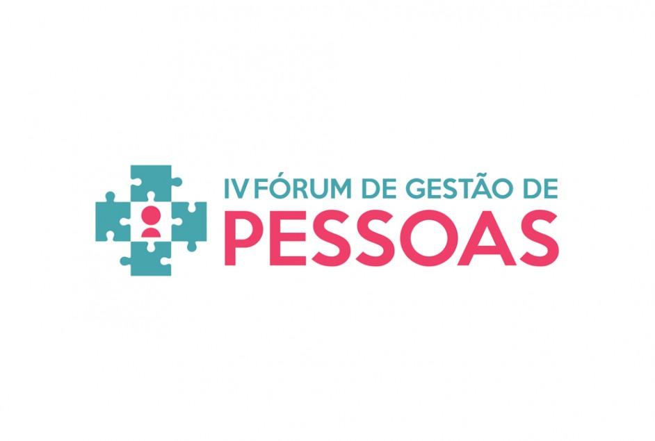 """Evento: IV Fórum de Gestão de Pessoas """"Engajamento e propósito nas organizações"""""""