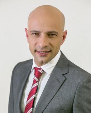 Luciano Frübel